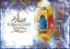 When is Ramadan 2019 Starting in Pakistan? Ramadan Kareem 2019 is coming soon. People all around the world will search for Ramadan calendar If you are living in the biggest city of Pakistan, Lahore. Moon Sighting, Ramadan Dates, Laylat Al Qadr, Hijri Calendar, Ramadan Greetings, Ramadan Mubarak, Iftar, Pakistan, Search