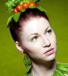 Why Becoming a Vegetarian is Easier Than You Think