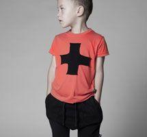 Ranina Shop - Mode für Kinder und mehr | Onlineshop für Kindermode, Babymode und Accessoires