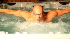 Connaissez-vous le spa de nage ?