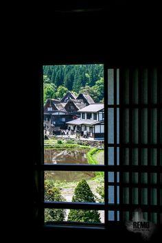 Japan   ReMo Architecture Photo Design