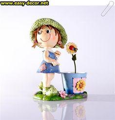 Flowerpot-Models-7