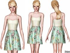 http://www.thesimsresource.com/downloads/details/category/sims3-clothing-female/title/crochet-and-floral-twofer-dress/id/1237203/