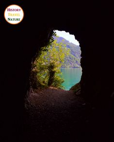 Beautiful places of Switzerland - Walensee - Canton St. Seen, Switzerland, Beautiful Places, History, Videos, Nature, Travel, Outdoor, Fun Places To Go
