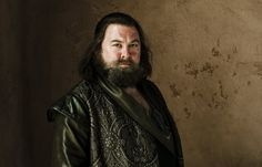 """Game of Thrones """"The Wolf and the Lion"""" S1EP5"""