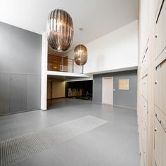 hall d 39 entr e de l 39 immeuble d coration immeuble pinterest. Black Bedroom Furniture Sets. Home Design Ideas