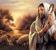 TRUTH146.com - To the Glory of Christ Jesus