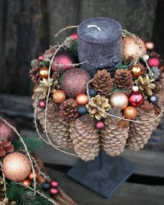 Christmas Wreaths, Photo Wall, Holiday Decor, Home Decor, Christmas, Photograph, Decoration Home, Room Decor, Home Interior Design