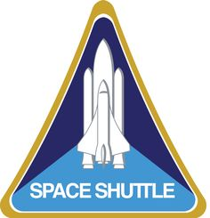 NASA Patches Printable for Costume page 2 Pics about