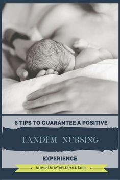 Twin moms know all too well the meaning of the word tandem…we do everything in…