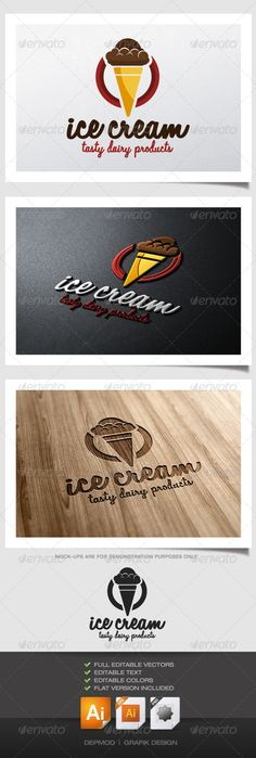 - Different ways of using texture to change design, great concept, love the wood! -