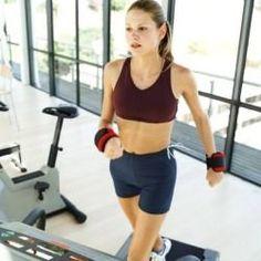11 benefícios da caminhada para o corpo e mente!