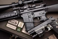 Post your gun shots here in Still Life, B/W & Experimental Ubr Stock, Rock River Arms, Firearms, Hand Guns, Weapons, Magazine, Weapons Guns, Pistols, Guns