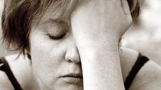 Σε ποια σημεία του σώματος χτυπάει ο ψυχικός πόνος και η ανασφάλεια New Life, Food For Thought, Health Fitness, Stress, Shelf, Articles, Motivation, Shelving, Shelving Units