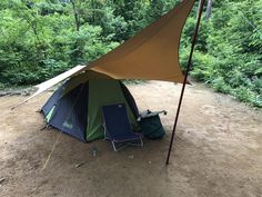 Outdoor Life, Outdoor Gear, Lightweight Tarp, Camper, Solo Camping, Toyama, Tent, Fall, Survival Backpack