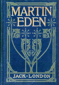 Image illustrative de l'article Martin Eden
