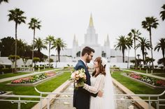 oakland lds temple wedding photographer http://knw.io/the-smiths/