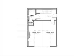 Plan #926-1 - Houseplans.com