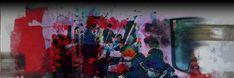 El ruido en los silencios Painting, Art, Art Background, Painting Art, Kunst, Paintings, Performing Arts, Painted Canvas, Drawings