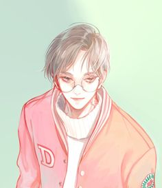 Artist : 타탐 ( @TTM_rune ) ,  please support the artist at https://mobile.twitter.com/ttm_rune