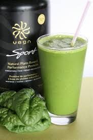 Image result for vegan-green-smoothies
