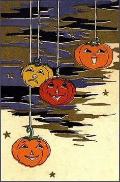 Halloween Owl, Retro Halloween, Halloween Prints, Halloween Pictures, Spirit Halloween, Holidays Halloween, Halloween Outfits, Happy Halloween, Halloween Stuff