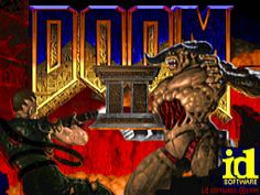 Doom II: Hell on Earth is action game, published in 1994 by ID Software. We gave this game stunning rating of Doom 2 Game, Doom 3, Earth Games, Wolfenstein 3d, Fighting Demons, Id Software, Free Pc Games, E3 2018, Major Tom