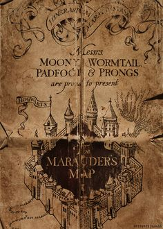 Day 24: In Prisioner of Azkaban, they left out the backstory of the Marauders Map and Moony, Wormtail, Padfoot, and Prongs AND they left out the fact that Neville and Harry both could have fulfilled the prophecy and that it was Voldemort who sealed Harry's fate...