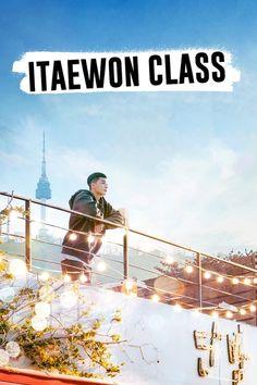 Itaewon Class is a 2020 Korean Drama series starring Park Seo Joon, Kim Da Mi, Yoo Jae Myung and Nara as Oh Soo Ah. Korean Drama List, Korean Drama Series, Kdrama, Series Movies, Tv Series, Live Action, Love 020, Book Publishing Companies, Park Seo Joon