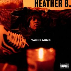 Masta ace the falling season 2016 album zip download album heather b takin mine malvernweather Image collections