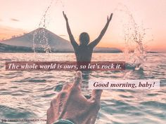 Morning love quotes for crush good morning quote to send to boyfriend in a message morning . morning love quotes for crush Morning Texts For Him, Cute Good Morning Texts, Good Morning Text Messages, Morning Love Quotes, Good Morning Love, Messages For Him, Flirting Messages, Flirting Memes, Love Quotes For Crush