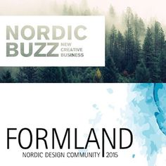 by dyb will exhibit at Formland fair the 13-16th of August in the NORDIC BUZZ area. #nordicbuzz #formland #bydyb #designfair #designmesse #danishdesign #danskdesign #upcomingdesigner @formland_official @nordic_buzz