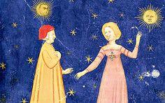 1000+ images about dante alighieri (c. 1265–1321) on ...