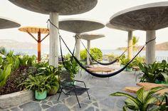 hotel basico mexico playa del carmen
