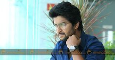 Actor #Nani is currently in the peak stage of his career.