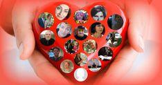 Creează-ți o inimă de Ziua Iubirii Virtuale și trimite-o prietenilor tăi! Click aici ca să faci testul! Leo, Create, Hearts, Desktop, Drawings, Pictures, Lion