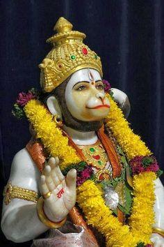 Panchamukha Hanuman Homa is unique as it invokes five forms of Hanuman that represent powerful temples of India. Jai Hanuman Images, Lord Shiva Hd Images, Hanuman Jayanthi, Hanuman Photos, Durga, Lord Ganesha, Lord Krishna, Krishna Art, Hanuman Ji Wallpapers
