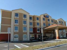 Orlando (FL) Comfort Inn and Suites Maingate South Davenport United States, North America Set in a prime location of Orlando (FL), Comfort Inn and Suites Maingate South Davenport puts everything the city has to offer just outside your doorstep. Offering a variety of facilities and services, the hotel provides all you need for a good night's sleep. Service-minded staff will welcome and guide you at the Comfort Inn and Suites Maingate South Davenport. Guestrooms are designed to ...