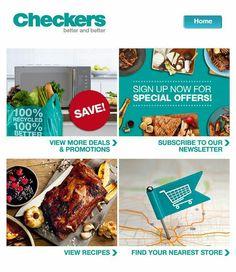 Discounts around the clock Clock, Wellness, Beef, Fun, Recipes, Fin Fun, Watch, Rezepte