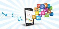 Các gói mở rộng của dịch vụ nhạc chờ Mobifone  Hầu như các bạn đang sử dụng thuê bao mạng Mobifone, đều tham gia một hay nhiều gói dịch vụ giá trị gia tăng của mạng này.