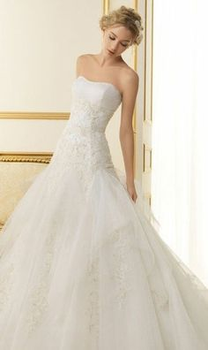lace princess wedding dress,wedding dress