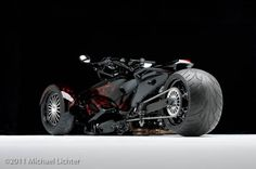 http://www.route3amotorsports
