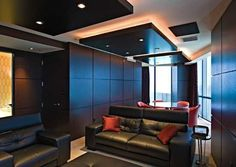 Living Room And Lights Design Ceiling For Inspiration