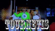 Koffi Olomide - Tournevis [Clip Officiel HD] New 2016