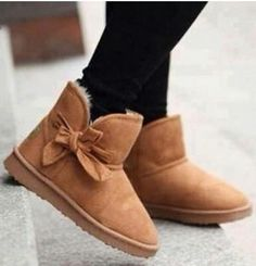 Best uggs black friday sale from our store online.Cheap ugg black friday sale with top quality.New Ugg boots outlet sale with clearance price. Uggs For Cheap, Ugg Boots Cheap, Boots Sale, Bobbies Shoes, Uggs With Bows, Bow Uggs, Over Boots, Fashion Women, Beauty Tips