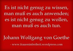 www.fraueninfreiheit.wordpress.com  #WM2014