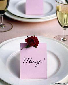 valentine decorating ideas | very-simple-romantic-valentines-day-dining-table-decorating-ideas ...