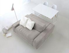 Isolagiormo-Sofa-Table