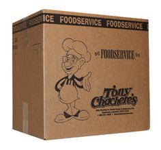 Tony Chachere Seafood Seasonings, Crawfish and Crab Boil, 50 Pound Tony Chachere's   Price:$85.35 ($0.11 / oz) & FREE Shipping. Details  http://www.amazon.com/dp/B00CWYN75W/ref=cm_sw_r_pi_dp_XBAAub1AJZEFM