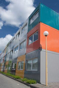 Green design - visit http://renoback.com?utm_content=buffere19b8&utm_medium=social&utm_source=pinterest.com&utm_campaign=buffer for more info.